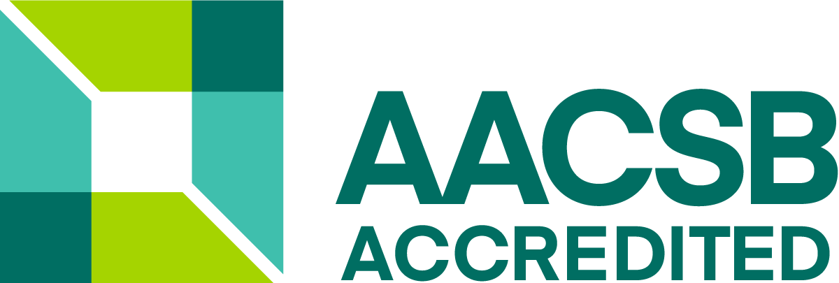 Utilizing the above link will help users understand how you  connect with AACSB, and the role AACSB plays in business education.