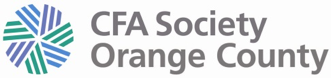 CFA Society Orange County