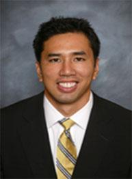 Jay Tanjuan