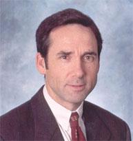 John Herold